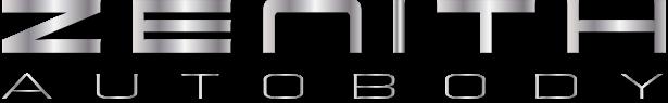 Zenith Autobody